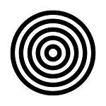 Studyum logo