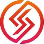 Swapz logo