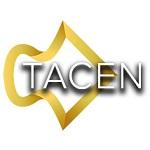 Tacen logo