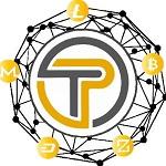 Tetra Pay logo