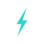 Thorstarter logo