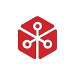 Trace Network logo