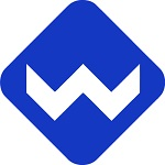 Walleteum (EUM) logo