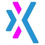 Xion Finance logo
