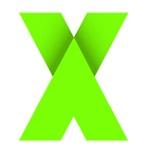 Xmagnet (XMAG) logo