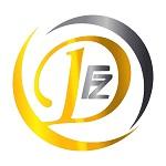 Defi zone (DFZ) logo