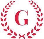 Giuffri (GIUFF) logo