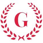 Giuffri (GIUFF) ICO logo