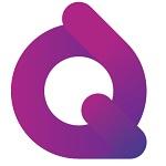 Quarashi Network logo