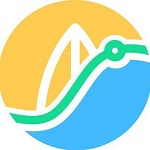 Surf Token logo