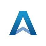 AXIA COIN logo
