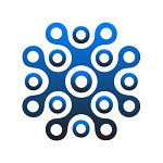 Artichain logo