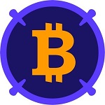 Bitcoin Proxy Protocol logo