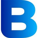Baanx logo