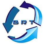 Base Reward Token (BRT) logo