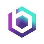 Blockasset logo