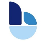 Blocto (BLT) logo