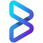 ByteDEX logo