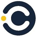 CFL365 Finance (CFL) logo