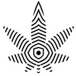 Cannumo logo