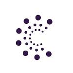 CardWallet logo