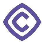 Coinfluence (CFLU) logo