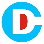 CoinsDrivers logo