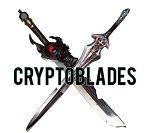 Cryptoblades (SKILL) logo