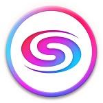 DeSpace (DES) logo