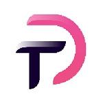 Dot Finance logo