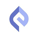 ETHPad logo