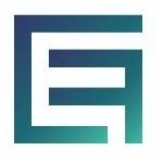 Eqifi logo