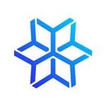 Flurry logo