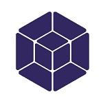 Five7 logo