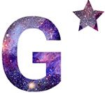 GameStar Exchange (GMS) logo
