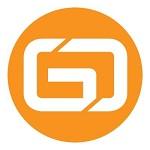 Gera Coin logo