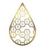 Honey Token (SWEET) logo