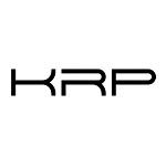 Krisper logo