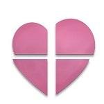 Lovely Inu Finance logo