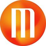 Mars Ecosystem logo