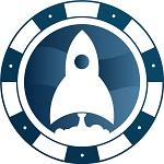 Moonbet logo