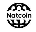 Natcoin (NTC) logo