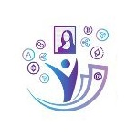Nifty Pays logo