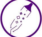 Okratech (ORT) logo