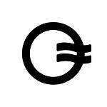 OpenOcean logo