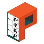 Pera Finance logo