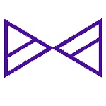 PolkaCipher logo