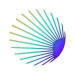 PureFi logo