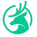 Reindeer Token logo