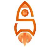 SafeLaunch logo